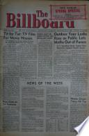 9. apr 1955