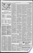 30. des 1986