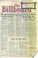 3. mar 1956