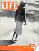 3. mai 1937