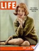 17. mar 1961