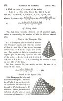Side 272