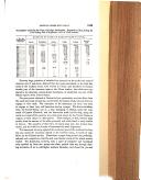 Side 1035