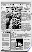 1. mai 1987