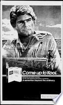 16. okt 1984