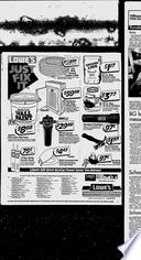 15. feb 1990