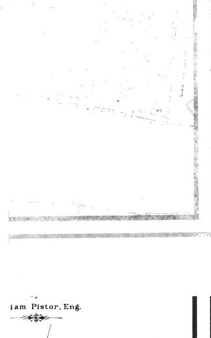 [ocr errors][graphic][graphic][subsumed]