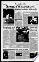 7. sep 1995