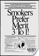 12. okt 1979