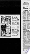 15. feb 1973