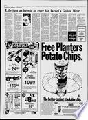 19. des 1975