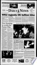 1. nov 2003
