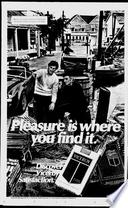9. nov 1982