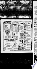 12. okt 1984