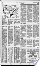 13. feb 1990