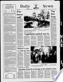 1. mar 1976