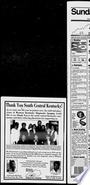 21. mar 1999