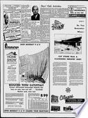 26. feb 1968