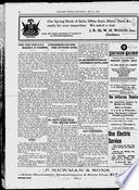 10. mai 1916