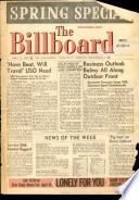 13. apr 1959