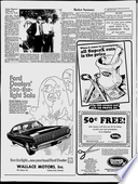 19. mai 1968