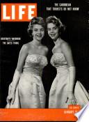 11. jan 1954