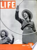 7. mar 1938