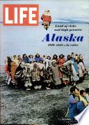 1. okt 1965