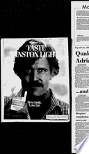 16. apr 1979