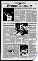 8. sep 1995
