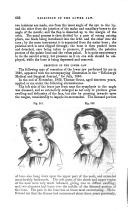 Side 632