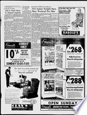 25. aug 1968