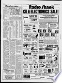 12. mar 1976