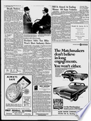 28. feb 1968