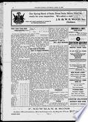 19. apr 1916
