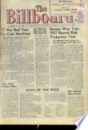 30. des 1957
