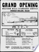 11. apr 1968