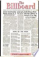 2. okt 1954