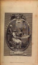 Side 1186