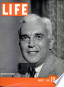 7. aug 1939