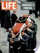 5. feb 1965