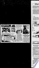 23. apr 1979