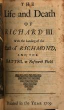 Side 1617