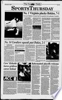 15. sep 1995