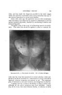 Side 763