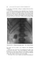 Side 764
