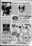6. sep 1979