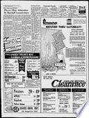 29. feb 1968