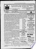 24. mai 1916