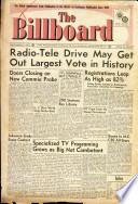 27. sep 1952